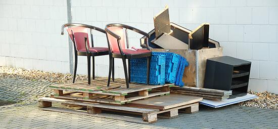 recogida-muebles-bares-restaurantes