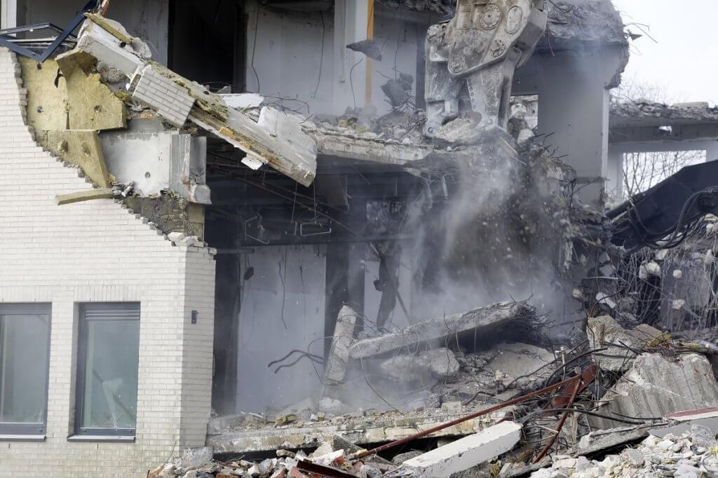 demoliciones-barcelona