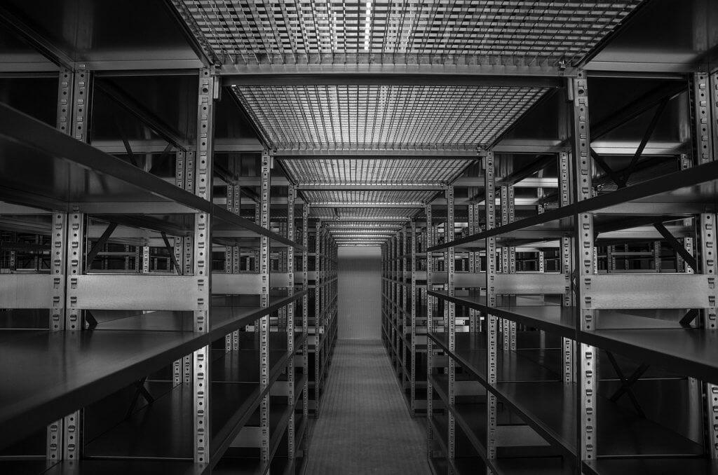 vaciado-naves-industriales-barcelona