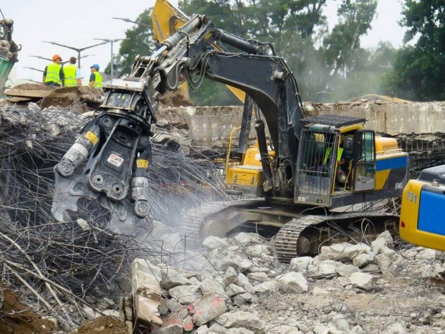 derribos-y-demoliciones-lleida