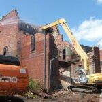 derribos-y-demoliciones-sabadell