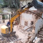 derribos-y-demoliciones-sant-cugat-del-valles