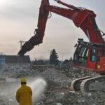 derribos-y-demoliciones-terrassa