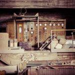Vaciado de naves industriales-Fuenlabrada