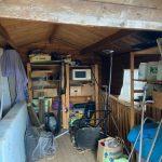 Vaciado desalojo pisos-Alboraya
