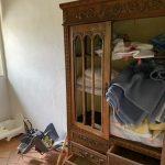 Vaciado desalojo pisos-Alcalá de Henares