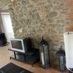 Vaciado desalojo pisos-Lebrija