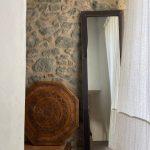 Vaciado desalojo pisos-Medina Sidonia