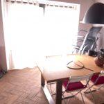 Vaciado desalojo pisos-Móstoles