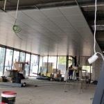 Vaciado desalojo pisos-Olivenza