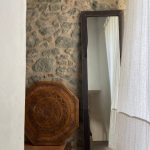 Vaciado desalojo pisos-Ribarroja del Turia