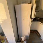 Vaciado desalojo pisos-Soria