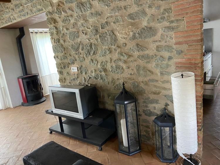 Vaciado desalojo pisos en Olivenza